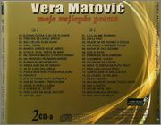 Vera Matovic - Diskografija - Page 3 Vera_2010_z