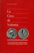La Biblioteca Numismática de Sol Mar - Página 21 232_-_La_Ceca_de_Valentia