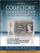 La Biblioteca Numismática de Sol Mar - Página 8 Collectors_Banknotes_Treasaury_and_Bank_of_En
