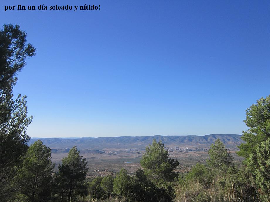 EL RECONCO,Biar + COVA NEGRA (ruta motosenderista) Biar118