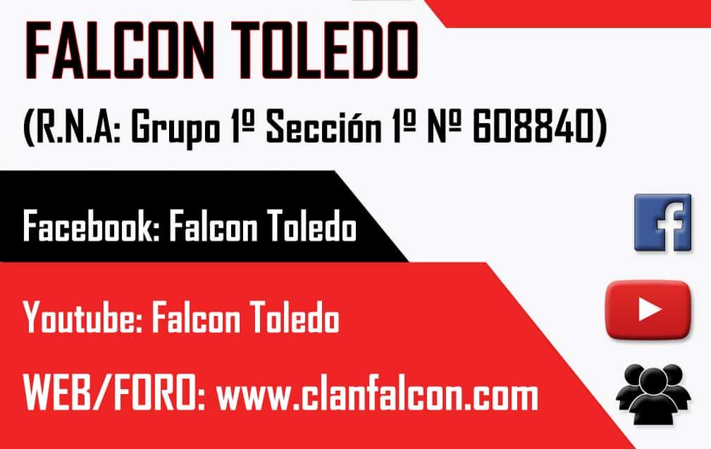 Renovación Carnets Falcon Toledo Carnet_Reverso_1