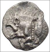 Hemióbolo de Kyzicos (450-400 a.C.) Captura_de_pantalla_2014_07_13_a_la_s_21_51_23