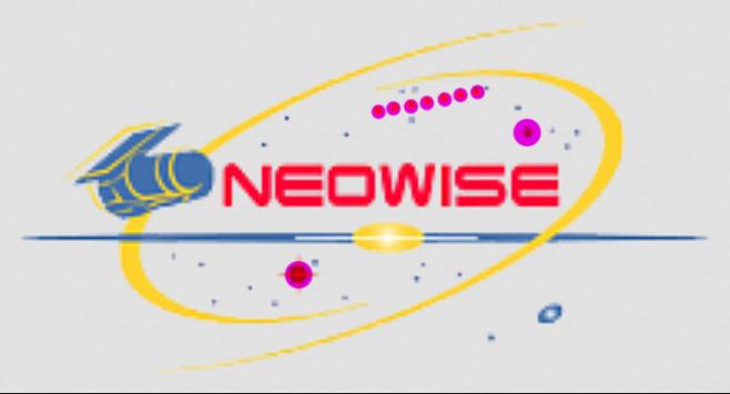 Asteroiden / Meteoriten / Kometen - Seite 2 Neowise_02