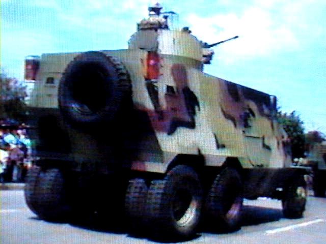 Fuerzas Armadas de Guatemala - Página 5 DANTO_9