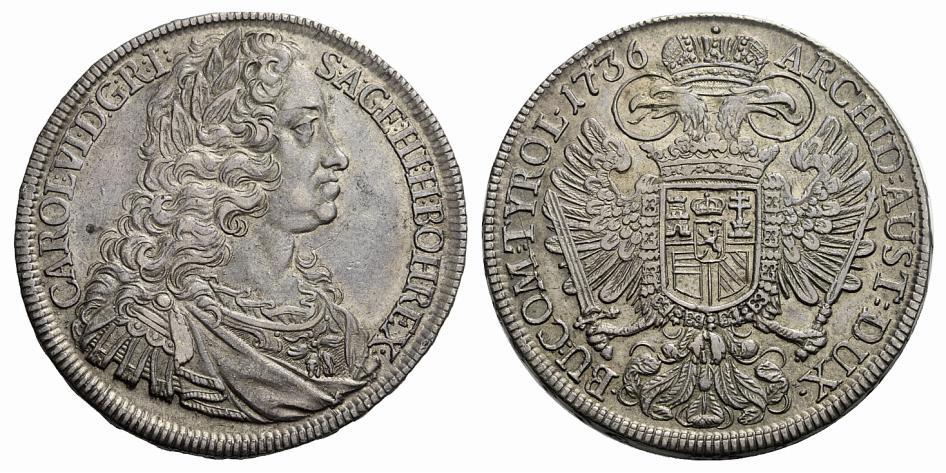 Numismatik Lanz München - Auction 157 9 de Diciembre 977924l