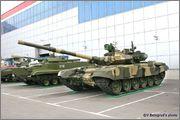 Т-90 звезда 1/35                             - Страница 4 004_1
