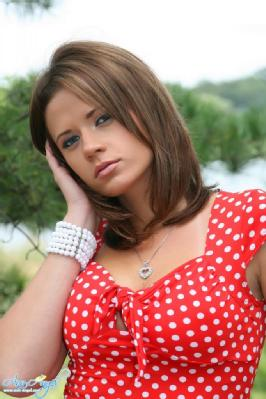 Scammer With Photos Of Ann Angel (Part 1) L8ni4mkz_bjd1_0_mfllslk