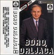 Borislav Bora Drljaca - Diskografija BORA_DRLJACA_1986