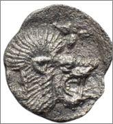 Hemióbolo de Kyzicos (450-400 a.C.) Captura_de_pantalla_2014_07_13_a_la_s_21_51_06