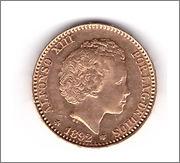 "20 pesetas 1892 Alfonso XIII ""Bucles"" 1892_20_pesetas_anverso"