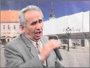Zivodar Zica Markovic -Kolekcija Hqdefault