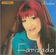 Farizada Camdzic - Diskografija  2003_p