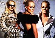 Ilda Saulic  - Diskografija Ilda_Saulic_2008_unutra