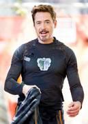 Avengers: Infinity War (2018) - Página 2 19420662_1597898180283159_947475612724958703_n
