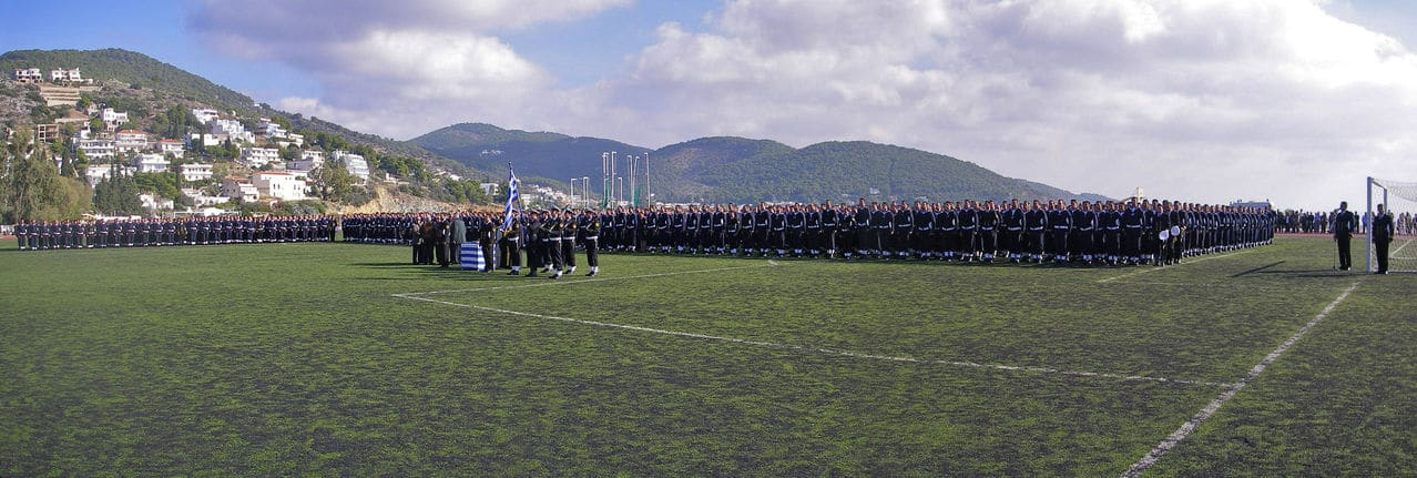 Hellenic Military & Security Multimedia 2233885751_cac8f28595_o