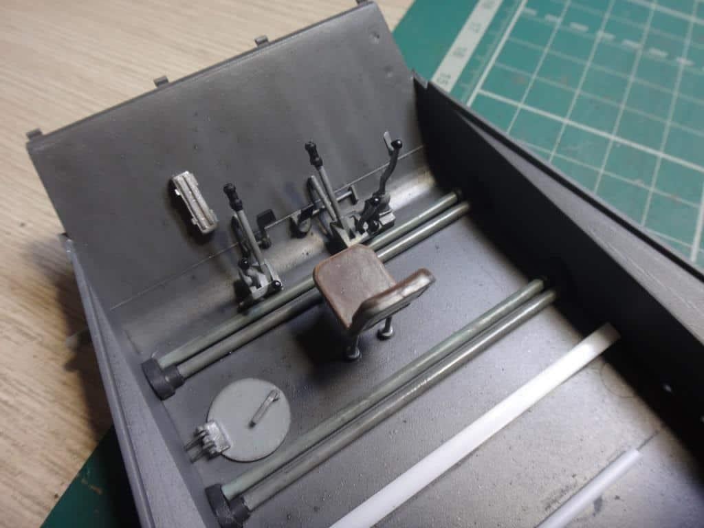 МТП на базе БТР-50П DSC00830