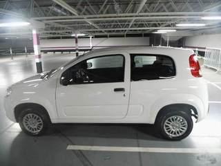 Auto nuova a meno di 10.000€, qual'è la più conveniente? Uno