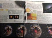 Livros de Astronomia (grátis: ebook de cada livro) 2_B