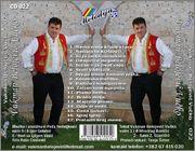 Vukman Belojevic Vucko-Diskografija 264375_158225754249217_4185129_n
