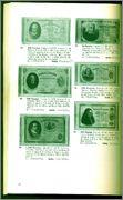 500 pesetas de 1878 Pablo de Céspedes (sus mil caras) Scan_150620007