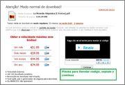 La Biblioteca Numismática de Sol Mar - Página 8 Descarga_Deposit_Files_2
