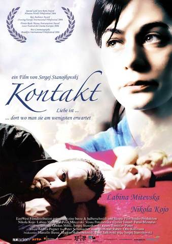 Kontakt (2005) Kontakt_movie_poster_2005_1020450549