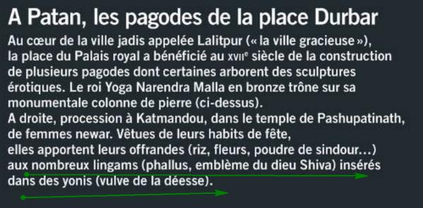 siége du Vatican : siége phallique = shiva linga Image