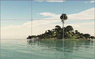 Aquarismo: Como as regras basicas de fotografia podem nos ajudar??? Sem_t_tulo3