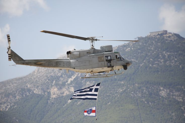 Hellenic Military & Security Multimedia 21394509962_b46b5151a5_o