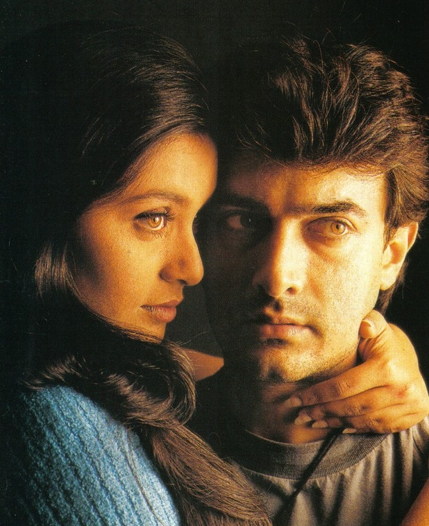 Аамир Кхан / Aamir Khan - Страница 2 Aamir_Filmfare_Septembre_2003
