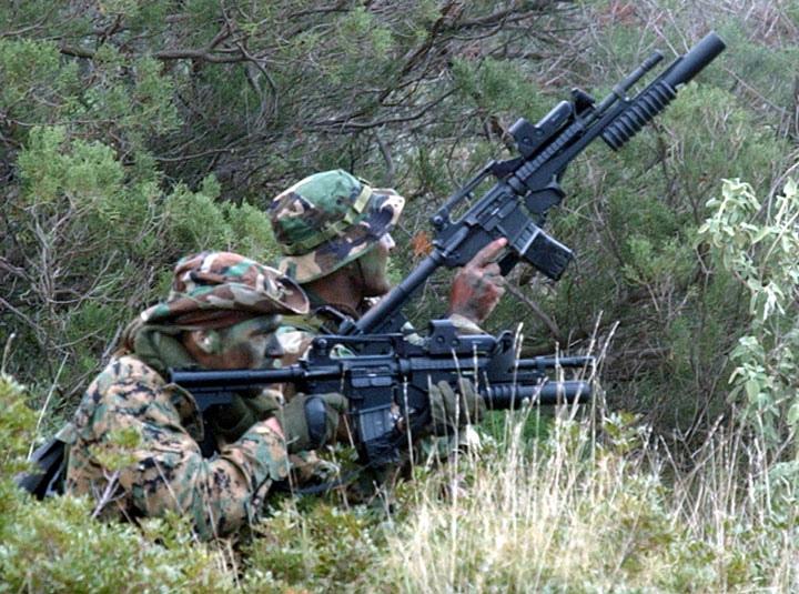 Hellenic Military & Security Multimedia 5539323951_6fa2b75dc1_b