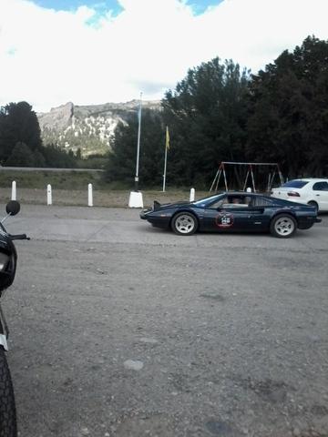 Patagonia 2014 con final tragico.  20141120_111253