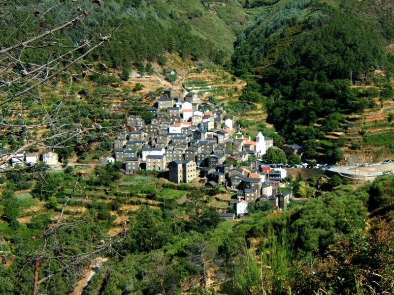 A Serra está na Berra  2013_08_04_17_05_23
