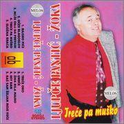 Ljubce Pantic Zoka -Diskografija R_7181102_1435543572_3030_jpeg