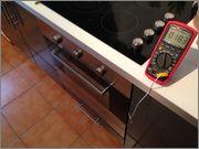 Mes projets electro - Cable HRC/KRT/YEC et autres... IMG_0455