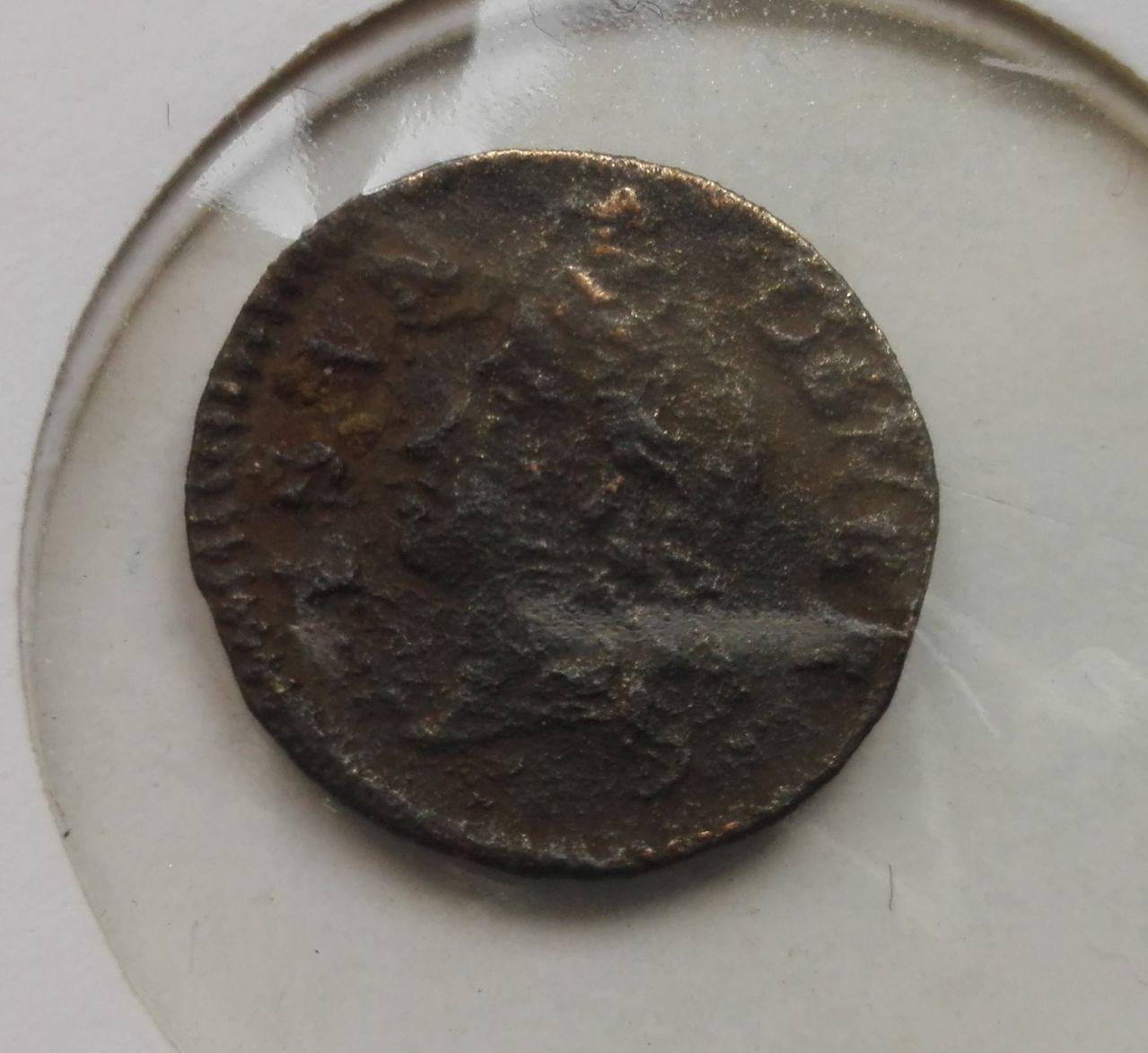 SOLICITID de fotos de dineros de Carlos III. El Archiduque-Aragon IMG_20160323_113019