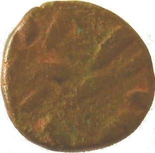 Dracma de Orodes III. Elymaida 215a