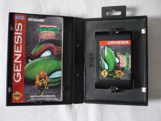 [VDS/TROC] Saturn et Dreamcast Jap jeux P1030705