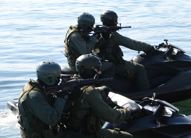 Hellenic Military & Security Multimedia 5539476119_b840d8c224_b