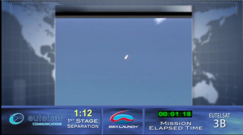 Lancement Zenit-3SL / Eutelsat-3B - 26 mai 2014 Capture_d_cran_26052014_23_11_42