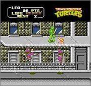 Combo de las tortugas ninjas  Tortugas_22