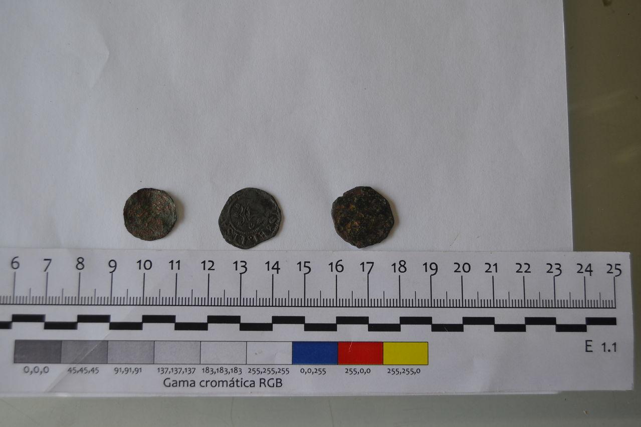 Tres monedas para identificar DSC_0049
