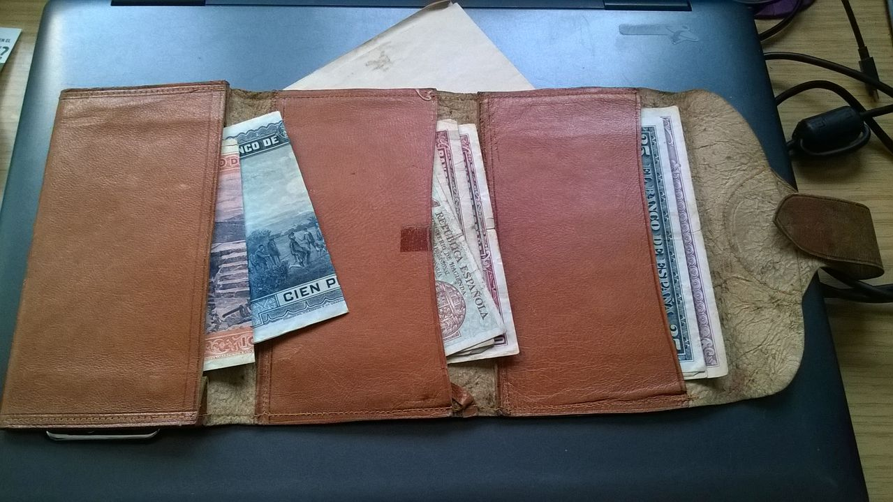 50 Céntimos 1938 (Cuarteto con mucha Historia - Paga de guerra) WP_20150118_003