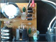 Cabeçote Master Áudio 200BS - Página 3 IMG_20151106_131936_830