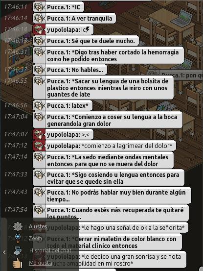El laboratorio de Emma. [Acceso restringido.] Captura_de_pantalla_2014_12_29_a_la_s_17_48_37