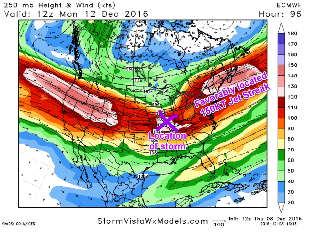 Monday 12/12 Storm Update #1 Jet_Streak