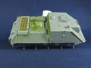СУ-122 - Страница 2 DSCN2250