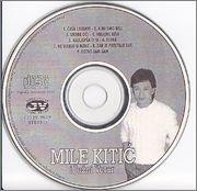Mile Kitic - Diskografija Mile_Kitic_Casa_ljubavi_cd