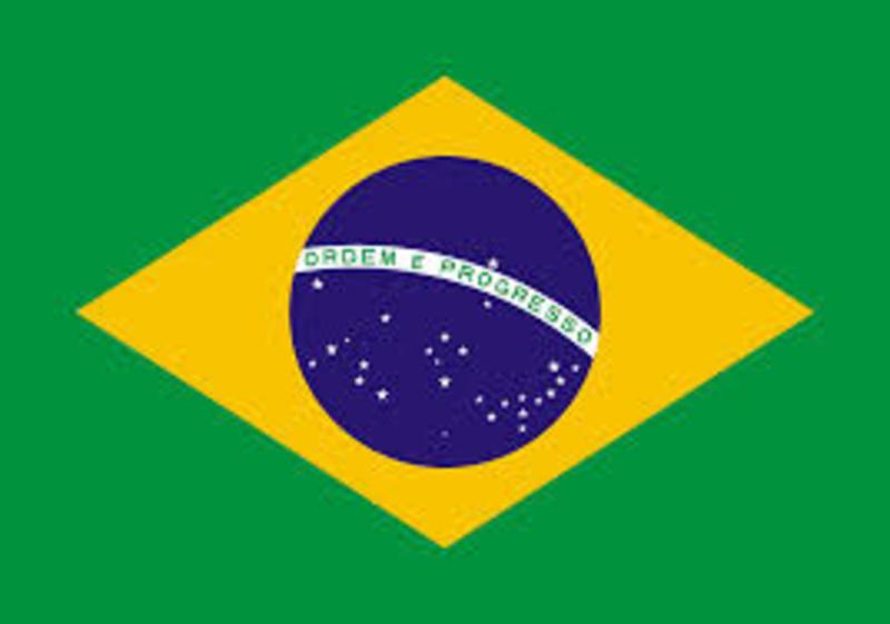 50 Centavos. Brasil. 2002 Bandera_de_brasil