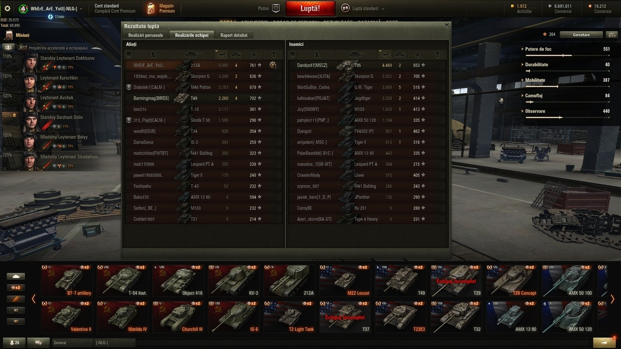 Poze World of Tanks - WhErE_ArE_YoU - Pagina 4 Shot_004
